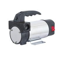Насос топливный поверхностный вихревой Grandfar ZY50-12DC (155 Вт, обмотка - медь) (GF1136)