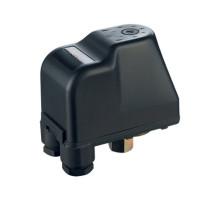 Реле давления механическое (с внутр. резьбой 1/4) Grandfar GF-E (без кабеля) (GF1145)