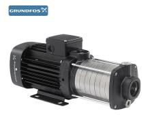Многоступенчатый насос Grundfos CM 10-1 3x400V (97516577)