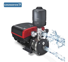 Насосная установка Grundfos CMBE 10-54 (98382202)