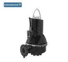 Насос для стічних вод Grundfos SL1.80.80.15.4.50D.C (98624693)