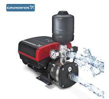 Насосная установка Grundfos CMBE 1-75 (98374698)