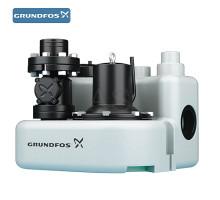 Канализационная установка Grundfos Multilift MSS.11.3.2 3x400V (97901027)