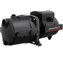 Grundfos JPA 4-47 насос для воды центробежный самовсасывающий Грундфос (98946091)