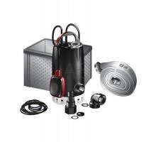 Дренажная установка Grundfos MULTIBOX Unilift CC7-A1 (97519841)**