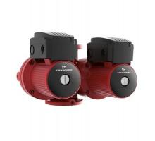 Здвоєний циркуляц. насос Grundfos UPSD 32-60 F 3х400V PN6/10 (96408900)