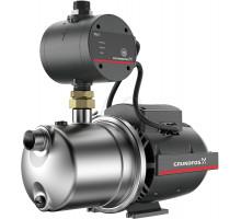 Насосная установка Grundfos JP 4-54 PM1 (99515137)