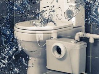 В обход канализации: что такое сололифт, и как он работает?