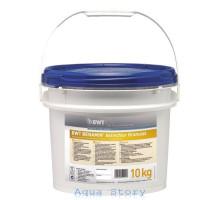 BWT BENAMIN Aktivchlor 10 кг