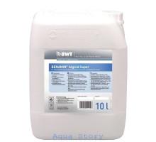 BWT BENAMIN Algicid super 10 л
