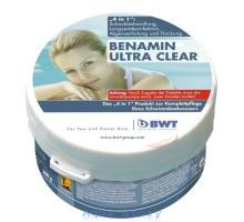 BWT BENAMIN Ultra Clear 0,5 кг