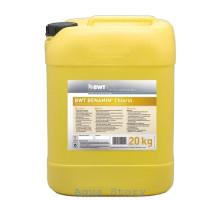 BWT BENAMIN Chlorin flüssig 20 кг