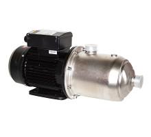 Поверхностный насос IBO HP 1500 INOX
