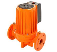 Циркуляционный насос для отопления IBO OHI 50-140/220