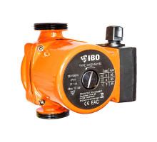 Циркуляційний насос для опалення IBO OHI 25-60 / 130