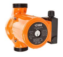 Циркуляционный насос для отопления IBO OHI 32-60/180