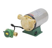 Насос підвищення тиску Koer KP.P15-GRS15 (KP0255)