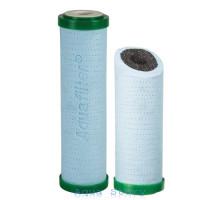 Aquafilter FCPS5-BL-AB