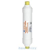 Картридж Aquafilter AISTRO-2-QM