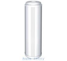 Картридж знезалізнюють і умягчающий Aquafilter FCCST2