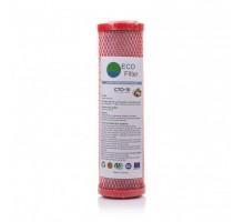 Ecofilter СТО-10 Угольный картридж (Тайвань)