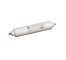 Ecofilter GAC-10L-QC угольный пост фильтр (Тайвань)