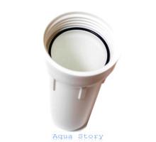Колба Filter 1