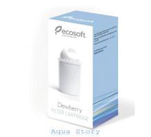 Картридж Ecosoft Dewberry (CRVKDEWBECO)