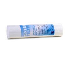 Картридж механический Water Filter PP5-1025