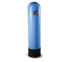 """Корпус (балон) для засипних фільтрів для води 12х52 (2,5""""х0)"""
