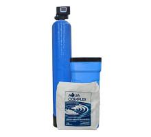 Aqualine FSI Plus 1465/1.0-75