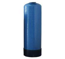 "Корпус (баллон) для засыпных фильтров для воды 21х62 (4""х 0)"