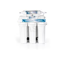 Зворотній осмос Water Filter RO-5