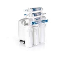 Зворотній осмос Water Filter RO-6