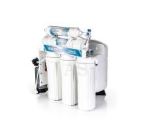 Зворотній осмос Water Filter RO-5 Pump