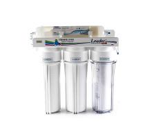 Фильтр для воды проточный Leader UF4
