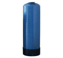 "Корпус (баллон) для засыпных фильтров для воды 30х72 (4""х 6F)"