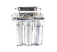 Фильтр для воды проточный Leader UF5