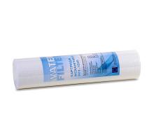 Картридж механический Water Filter PP1-1025