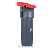 Aquafilter FHHOT12-HPR-S
