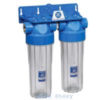 Aquafilter FHPRCL34-B-TWIN