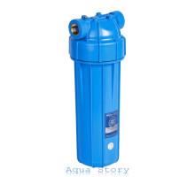 Корпус Aquafilter FHPRN12