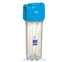 Aquafilter FHPR1-HP-S