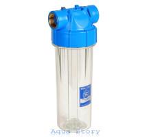 Aquafilter FHPR34-B-AQ
