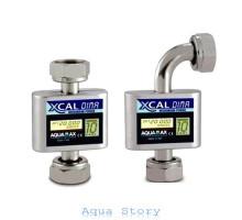 Aquamax XCAL DIMA