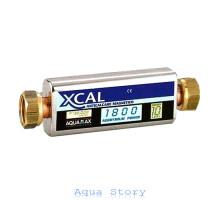 Aquamax XCAL 1800