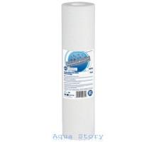Картридж Aquafilter FCPS20