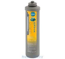Картридж BlueFilters New Line AC-PP-10-5-NL
