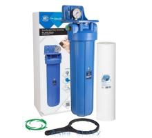 Aquafilter FH20B1-B-WB + Aquafilter FCPS20M20B