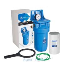 Aquafilter FH10B1-B-WB + Aquafilter FCPS20M10B